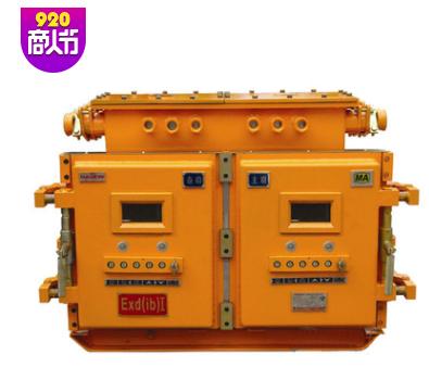 精品现货QJZ-60N QJZ-80N QJZ-120N QJZ-200N可逆电磁起动器