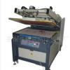 【厂家现货】供应XB--6090高精密丝印机