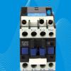 CJX2-1810/1801交流接触器厂家直销 超低价供应