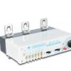 新品直销 电动机综合保护器 JDB-225-A电动机综合保护器