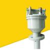各种电力变压器继电器 电流电压气体继电器 瓦斯气体继电器批发