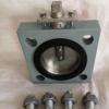 变 压 器用Qj4-50气体继电器 厂家直销 质量保证