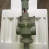 QYJ-40多功能气体继电器 变压器继电器 油位计 压力释放阀合一