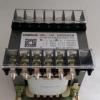 JBK3-250VA 控制变压器 车床变压器361V 380V 399V转220V28V24V