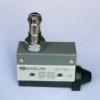 厂家直销微动开关AZ-7311(TZ-7311)(D4MC-5020) 银触点