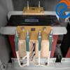 直销UV机配套漏磁变压器 7.2kw 380v UV电源 UV机配件