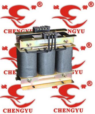 三相变压器SBK1500VA