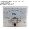 直流电流表直流指针式 85C1 1MA 1A 3A 5A 10A 20A 30A 50A 100A
