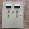 温州禄昌电气科技有限公司厂家直销壁挂式QX4-45KW星三角启动箱