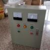 温州禄昌电气科技有限公司厂家直销壁挂式QX4-37KW星三角启动箱