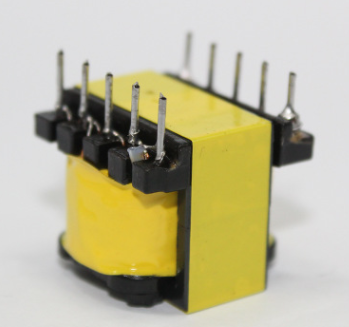 EE1914高频变压器直供 批发电源电子变压器厂家直销 量大从优