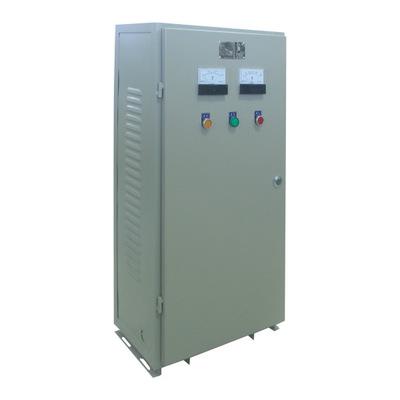 正泰原装正品自耦减压起动控制箱 XJZ1-14KW 30KW 100 190 300