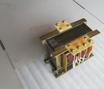 广州乔航直销UV变压器 5.6kw UV灯专用变压器(铜芯)