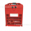 UV无极调光电源厂家 UV灯变频电源 功率:3KW-30KW