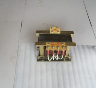 厂家直销uv流水线配套光源 UV机械配套光源5.6kw 3kw