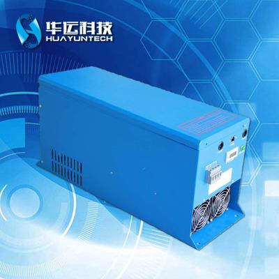 华运品牌UV无极调光电源 (节能省电UV电源)