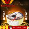 供应环形变压器1500W 220V转36V电源变压器可定制 隔离变压器