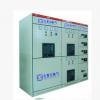 低压配电房抽屉柜兆复安GCK系列低压抽出式开关柜