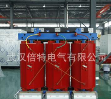 [倍特电气]SCB13-80/10环氧树脂浇注干式变压器