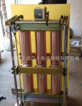 供应TSGZ系列三相柱式电力调压器,武汉调压器