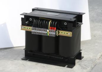 供应三相电源变压器 DSG1-250VA
