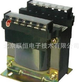 BK1000控制变压器 1000W隔离变压器 全铜线非标定做厂家直销