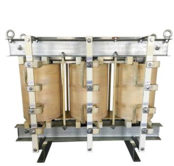 工业安全照明电力变压器 隔离变压器定制 大功率变频变压器批发