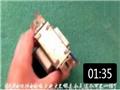 改动一下变压器线圈可以做一个很实用的小制作, 说不准正好能用到 (6播放)