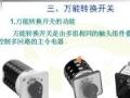 低压电器: 万能转换开关 (8播放)