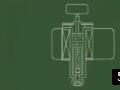 维修电工技能04《常用低压电器的维修》 (4播放)