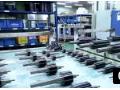 高速伺服电机制造工艺 (4播放)