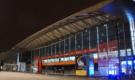 中国家电博览会AWE将成为更多高品质家电舞台