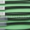 5A/250V/50℃ KSD9700塑壳温控器 温控开关 温度开关