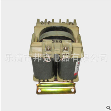 专业生产 BKC-250VA控制变压器 BKC-250机床变压器