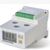 供应正品JL-200系列电机综合保护器,操作便捷