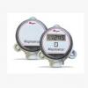 Dwyer德威尔 空气微压差传感器/变送器 MS-311