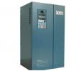 全新日业变频器 CM530H-4T7R5GB/9R0PB 7.5/9KW 380V 原装正品