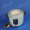 烧瓶加热器 5000ML电热套/电子调温加热套 / 电子控温 /无触点