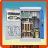 SBW-F-1000KVA三相全自动大功率分调试交流稳压器380V稳压器厂家
