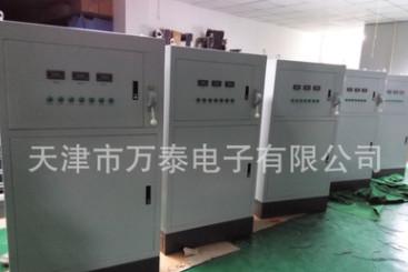专业设计生产配电柜 动力柜 唐山动力柜厂家 天津配电箱厂家