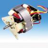 供应7020-3S串励电机小家电电机适用于搅拌机榨汁机食物处理器