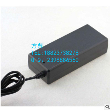 24V6A 12V12A 48V3A 36V4A 144W安规CE GS认证LED灯条电源适配器