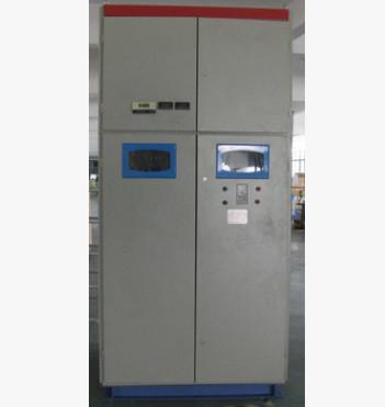 益舸 高压电机就地补偿柜(400KW-600KW)