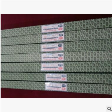 厂家直销LYUV强紫外线高压汞灯