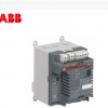ABB 智能电动机控制器UMC100-FBP.0(本体);10102635