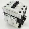 特价热销Siemens/西门子交流接触器3TF4422-0XQ0