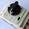 销售 施耐德 GV2PM22C 电动机保护开关 GV2-PM22C 电动机断路器