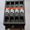 批发ABB接触器 A260-30-11 交流电压AC110/220/380V低压接触器