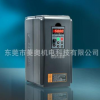 东莞批发 西门子变频器6SE6440-2UD33-7EB1