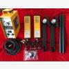 【厂家直销】HK-D型安全光电保护器